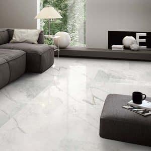 Gallery Tiles 1
