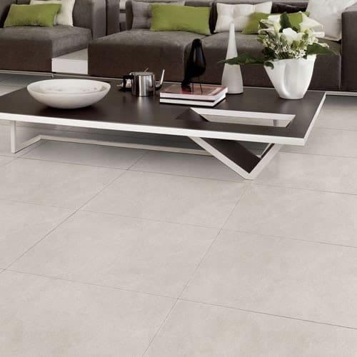 cream-tiles-1