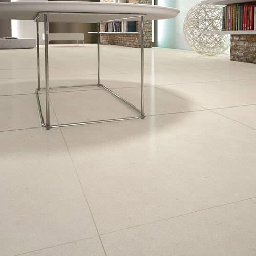 cream-tiles-2