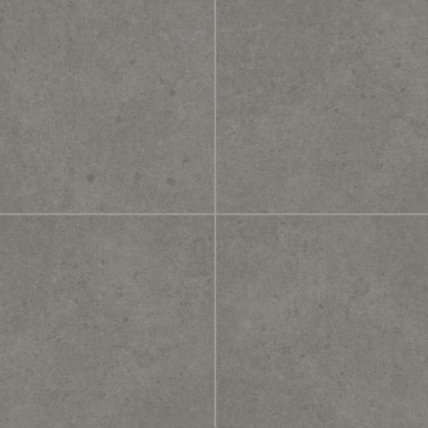 Greta Charcoal tiles