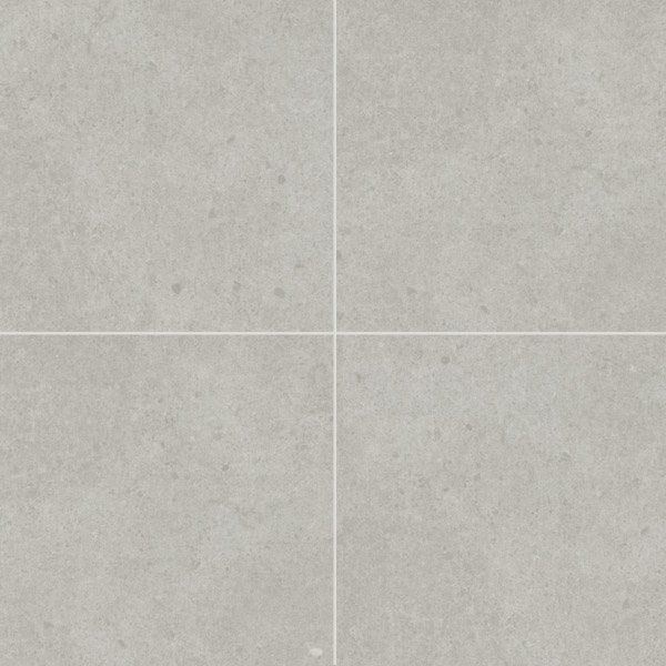 Greta Grey Matte Internal Tiles 450x450