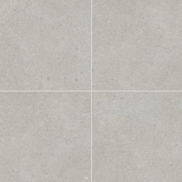 Greta Grey tiles