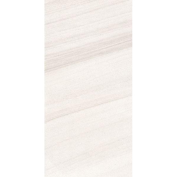 Hawkesbury Grey Floor Tiles