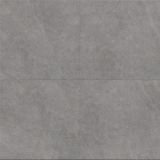 Masstone Flourite dark grey tile