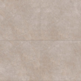 Masstone Light Brown tile