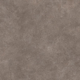 Renegade mocha tiles