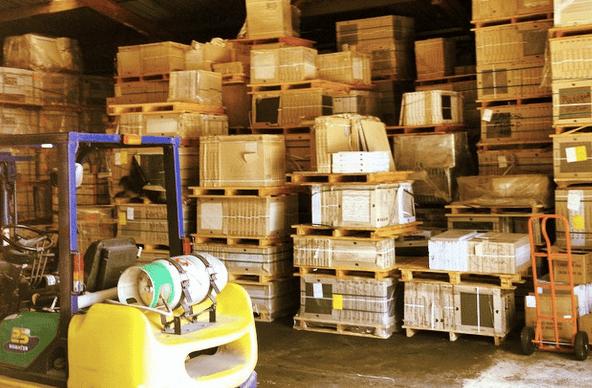 Cheap Tiles Online Warehouse