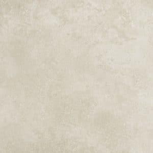 Sonara Beige tiles