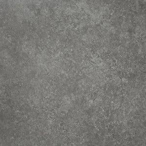 Sonara Charcoal tiles