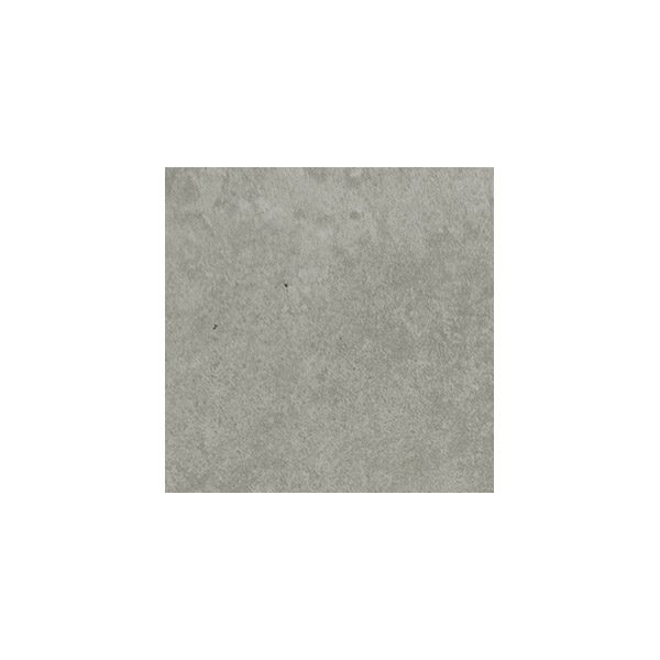Sonara Grey tiles