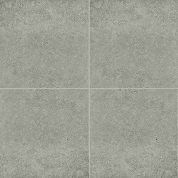 Sonara Grey Lappato Concrete Look Internal Tiles 300x300