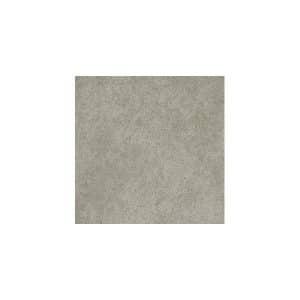 Sonara Olive tiles