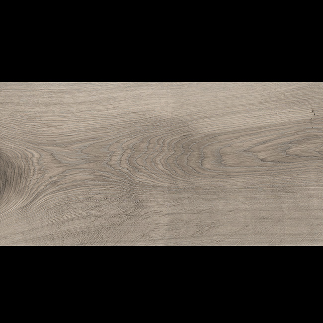 Rocky Mountain Dark Oak Timber Look tiles