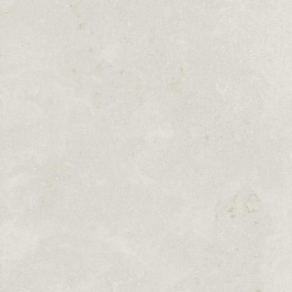 Tuscany Silver tiles