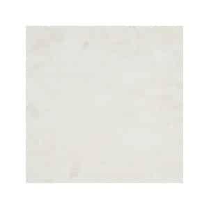 Daino Ivory tiles