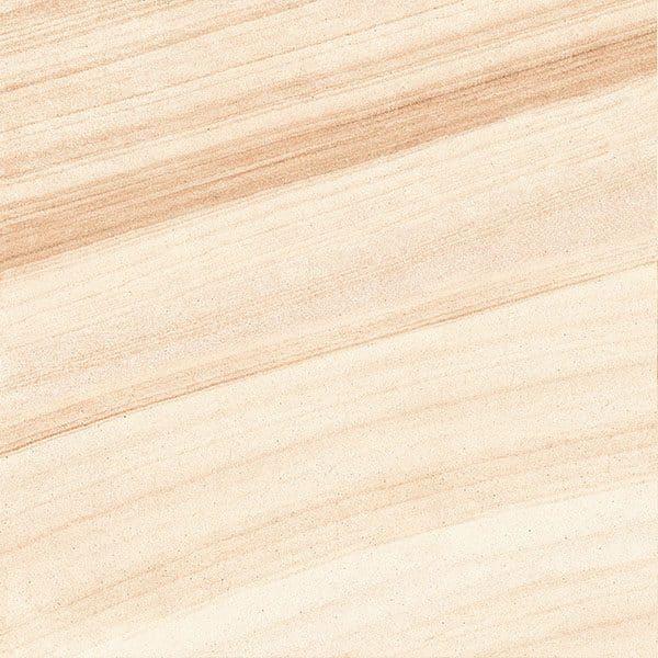 Hawkesbury Natural tiles