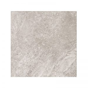 Livingstone Grey tiles