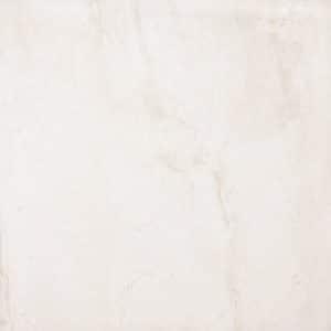 Livingstone Ivory tiles