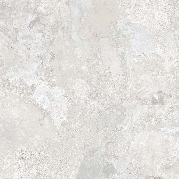 African Stone White tiles