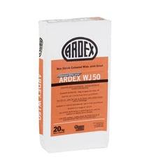ardex-wj-50