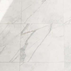Calcutta Marble tiles