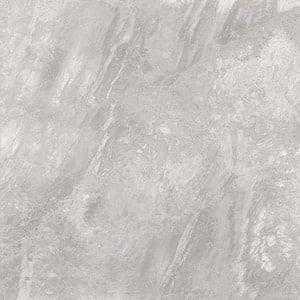 Dolomite Grey tiles
