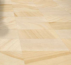 Hawkesbury Natural tiles
