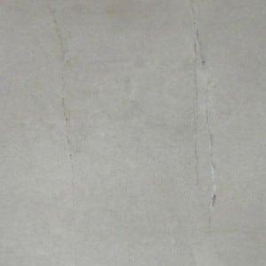 Amalfi Beige 300 x 600 tiles