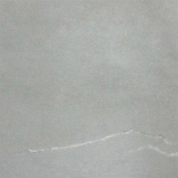 Amalfi Grey 300 x 600 tiles