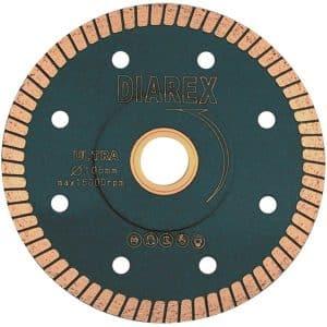 Diarex Blade