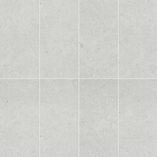 Evolution Pearl Concrete Look Lappato Tiles 300x600