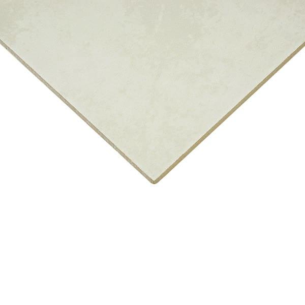 Famara Beige tiles