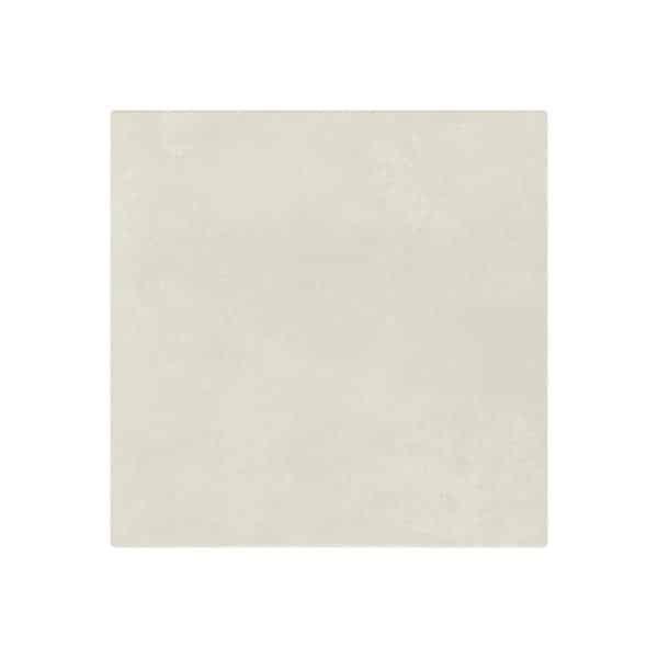 Famara Bianco 40