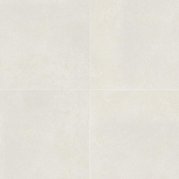 Famara Bianco tiles
