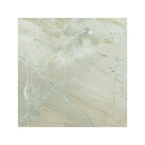 Livingstone Supreme tiles