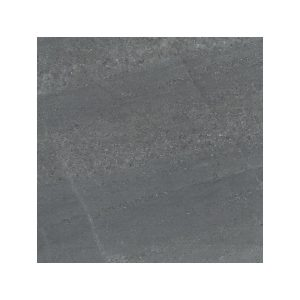 Majorelle Anthracite tiles