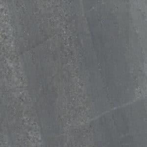 Majorelle Anthracite tiles