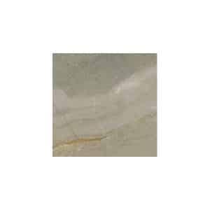 Majorelle Taupe tiles