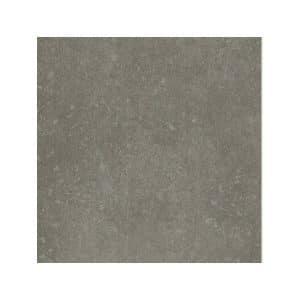 San Marino Grey tiles