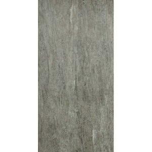 Stonehenge Ash external tiles