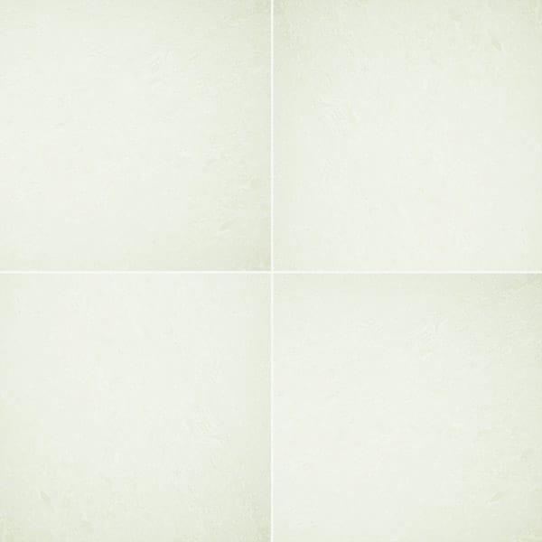 Aspen Ice White Polished tile