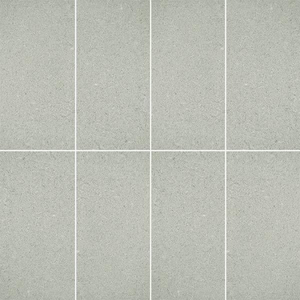 17 bathroom vanities grey best 10 hexagon tile bathroom ide