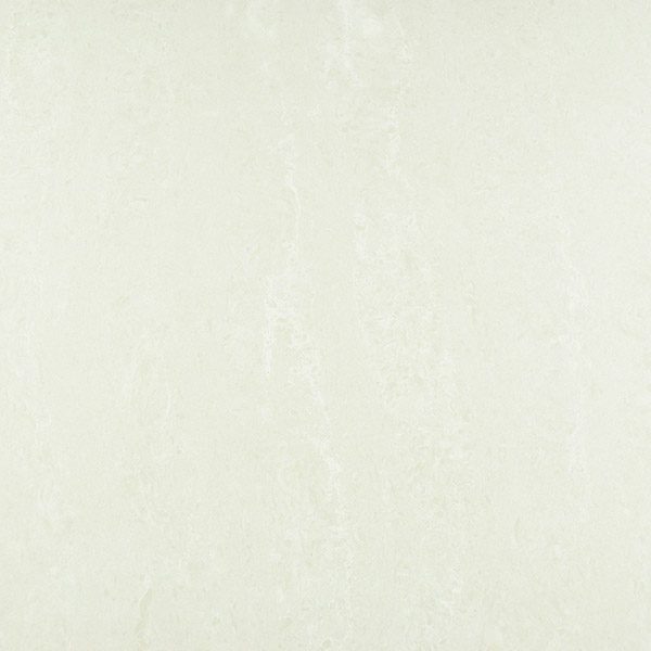 Soft Travertine Porcelain tiles