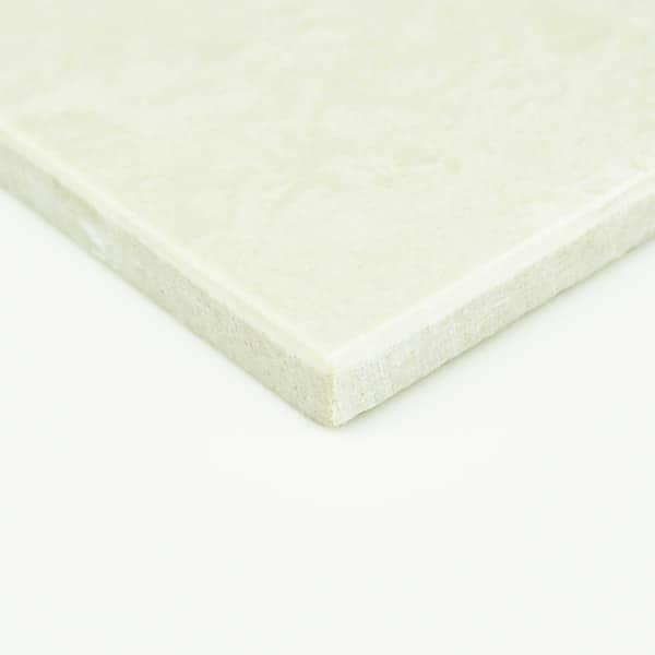 Soft Travertine Porcelain tiles