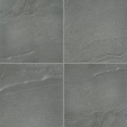 Argyle Stone Graphite tiles