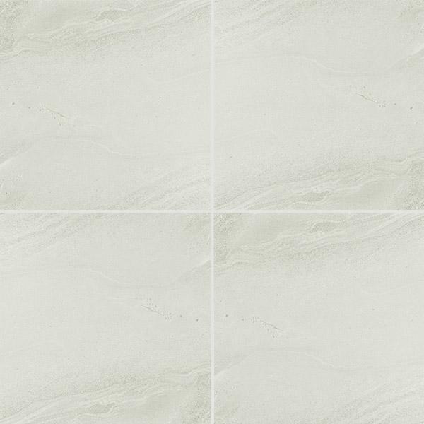 Argyle Stone Pumice tiles