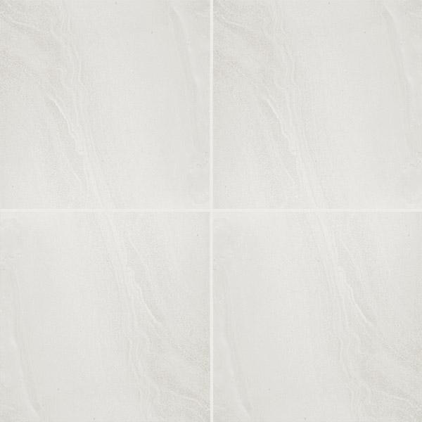 Argyle Stone Talco tiles