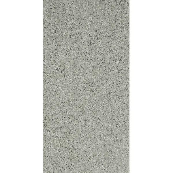 Basaltina Ash tiles