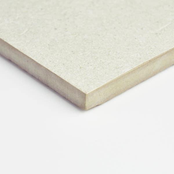 Basaltina Bone tiles