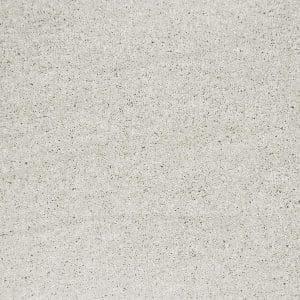 Basaltina Gris tiles